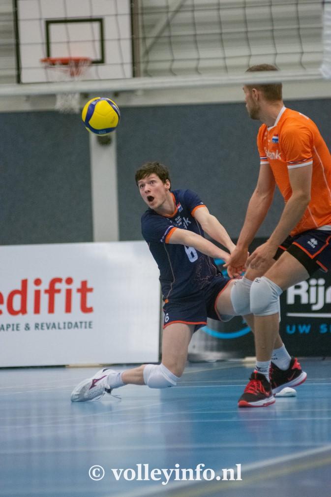 www.volleyinfo.nl-1376