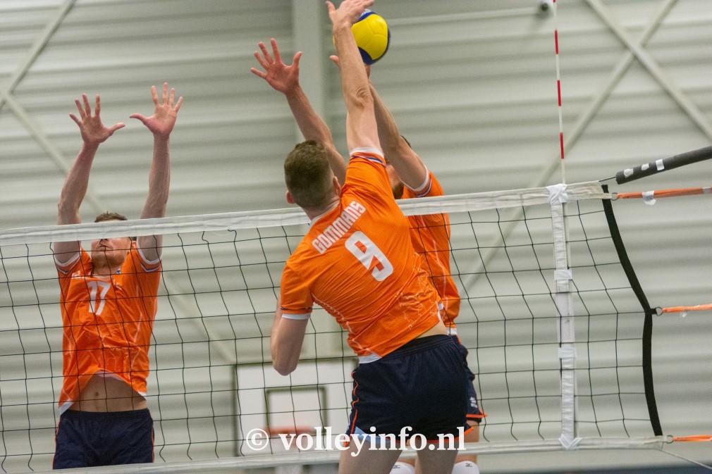 www.volleyinfo.nl-1378