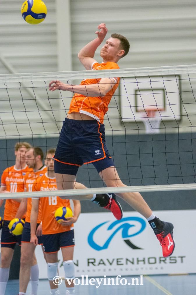 www.volleyinfo.nl-1383
