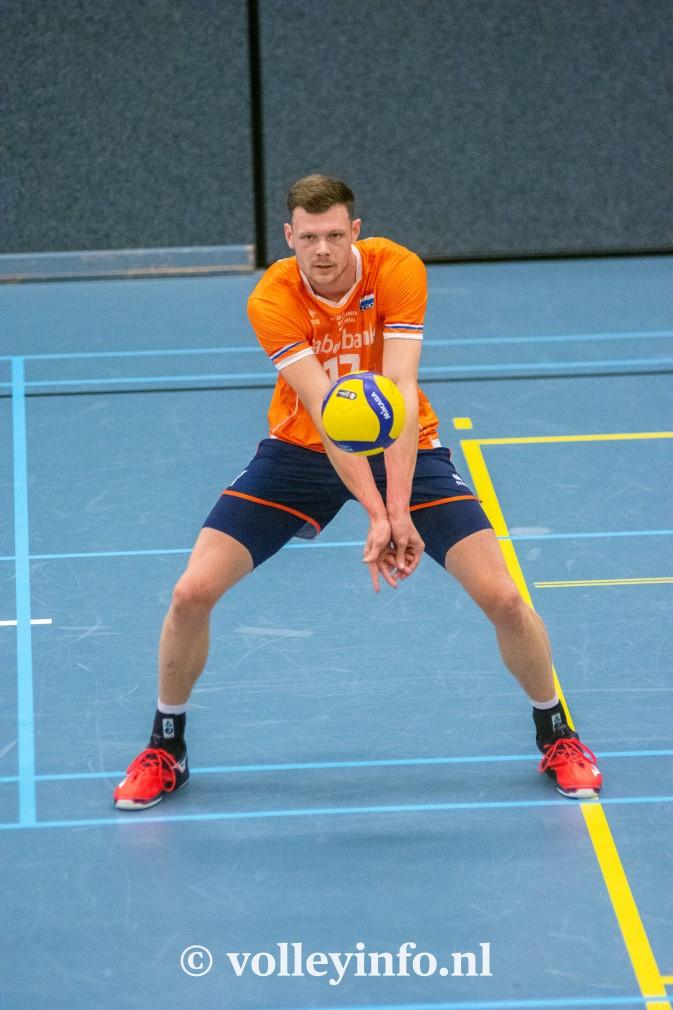 www.volleyinfo.nl-1386