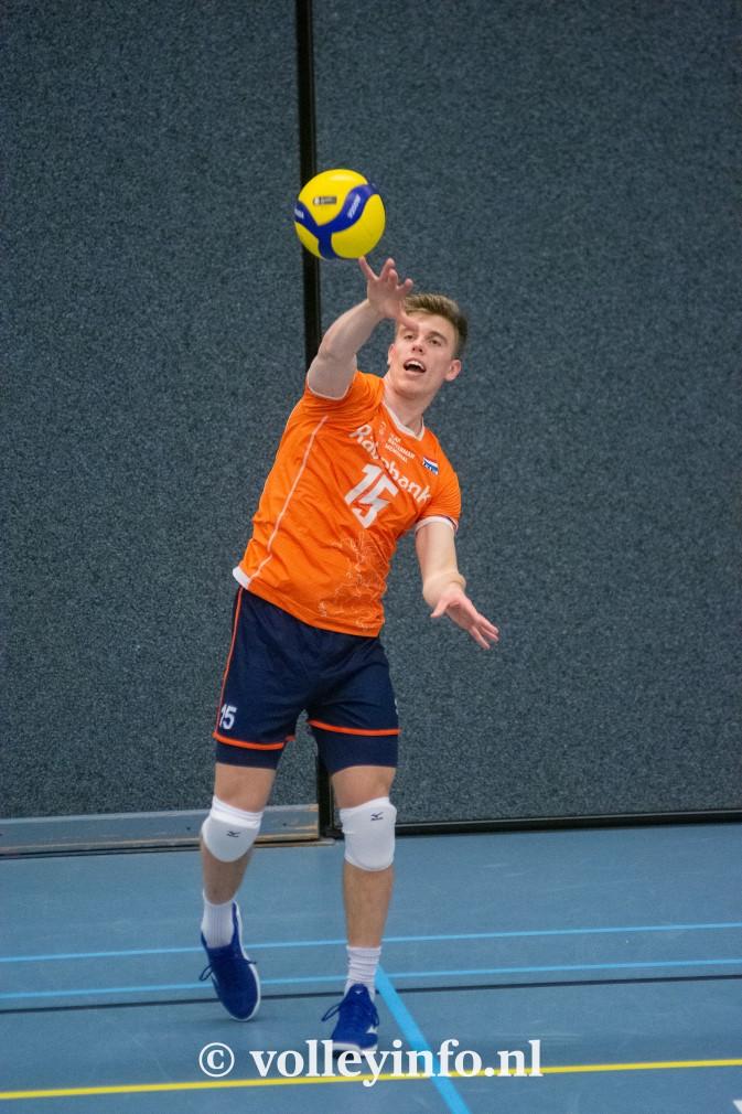 www.volleyinfo.nl-1387