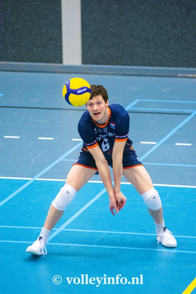 www.volleyinfo.nl-1388