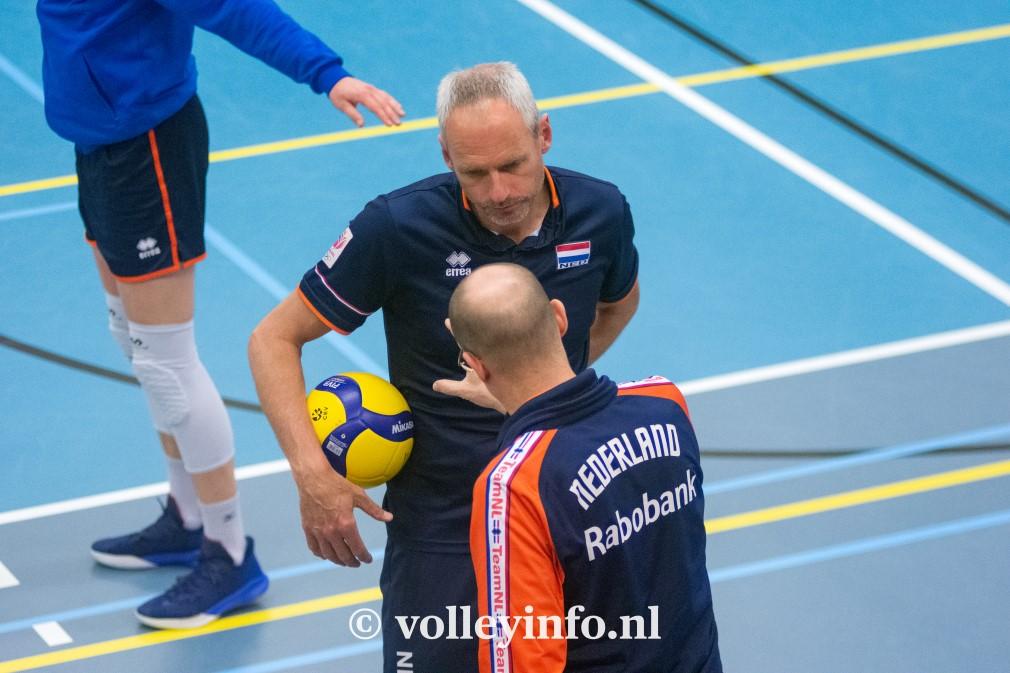 www.volleyinfo.nl-1390