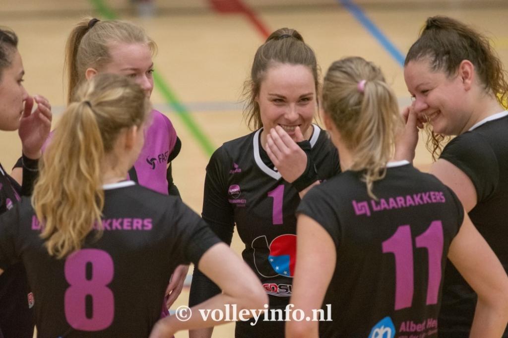 www.volleyinfo.nl-1393