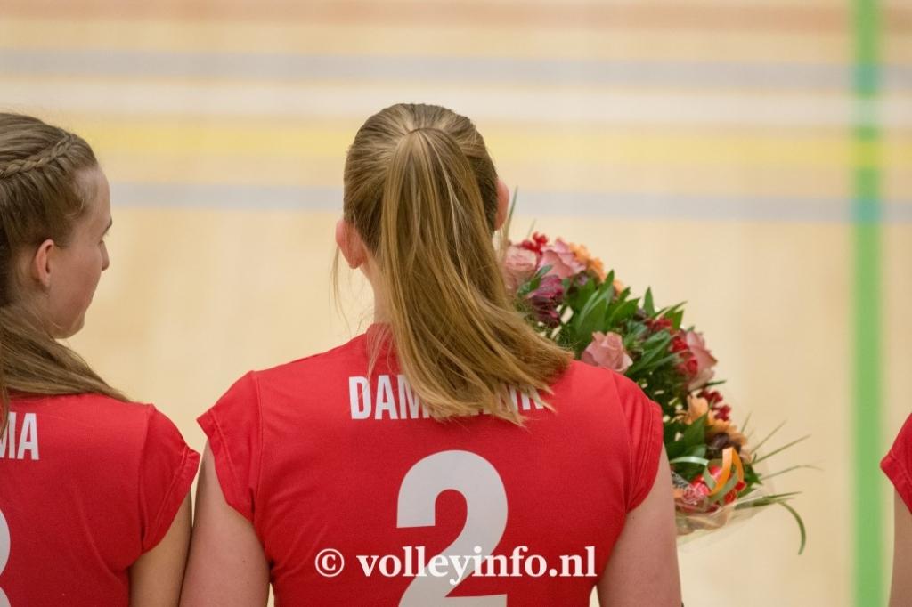 www.volleyinfo.nl-1395