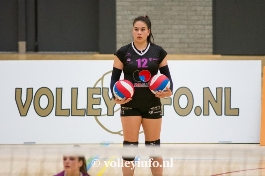 www.volleyinfo.nl-1398