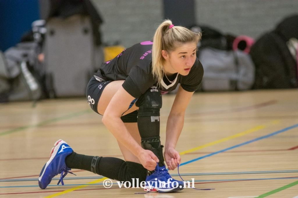 www.volleyinfo.nl-1400