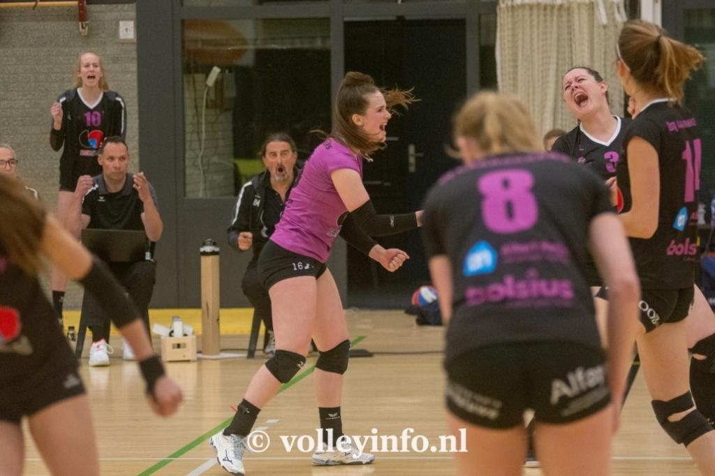 www.volleyinfo.nl-1406