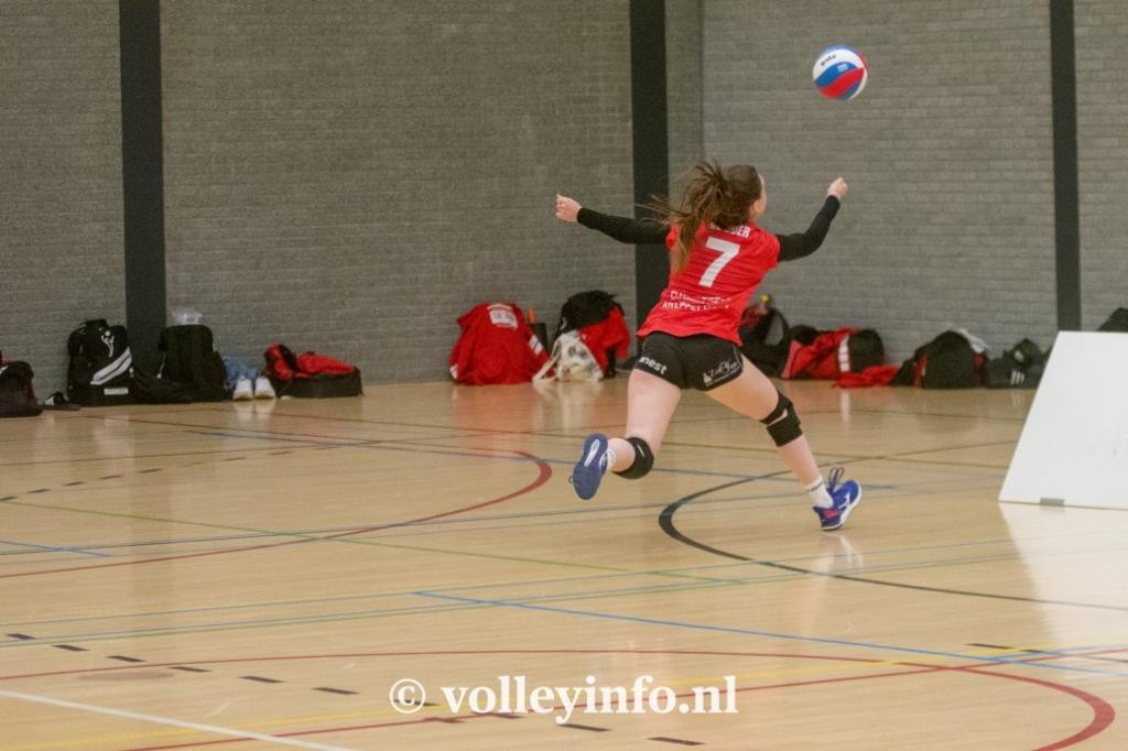 www.volleyinfo.nl-1407