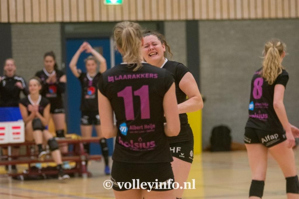 www.volleyinfo.nl-1412