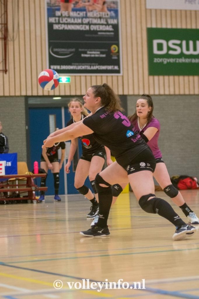 www.volleyinfo.nl-1418