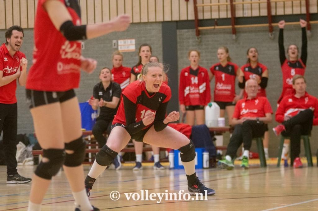 www.volleyinfo.nl-1420