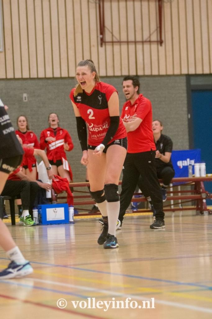 www.volleyinfo.nl-1423