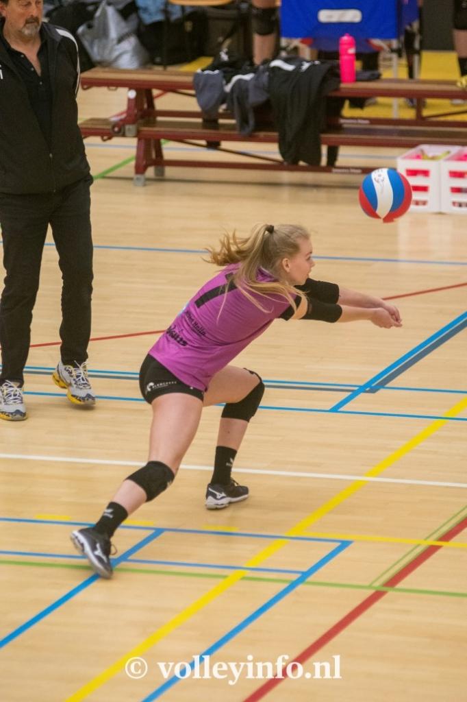 www.volleyinfo.nl-1427