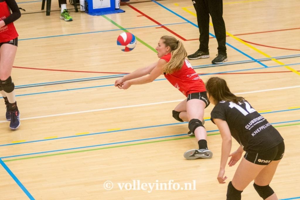 www.volleyinfo.nl-1429