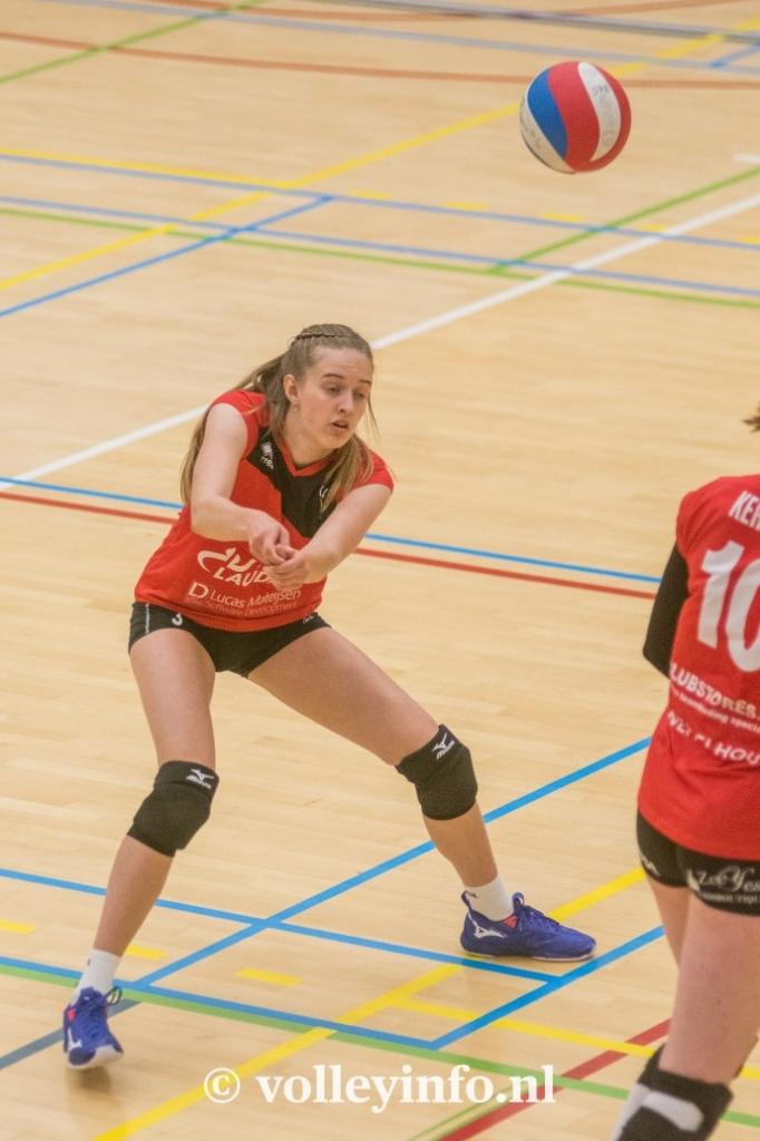 www.volleyinfo.nl-1434