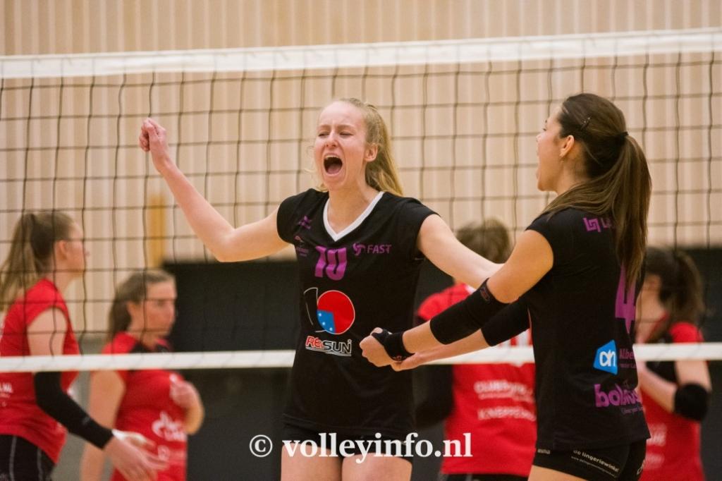 www.volleyinfo.nl-1445