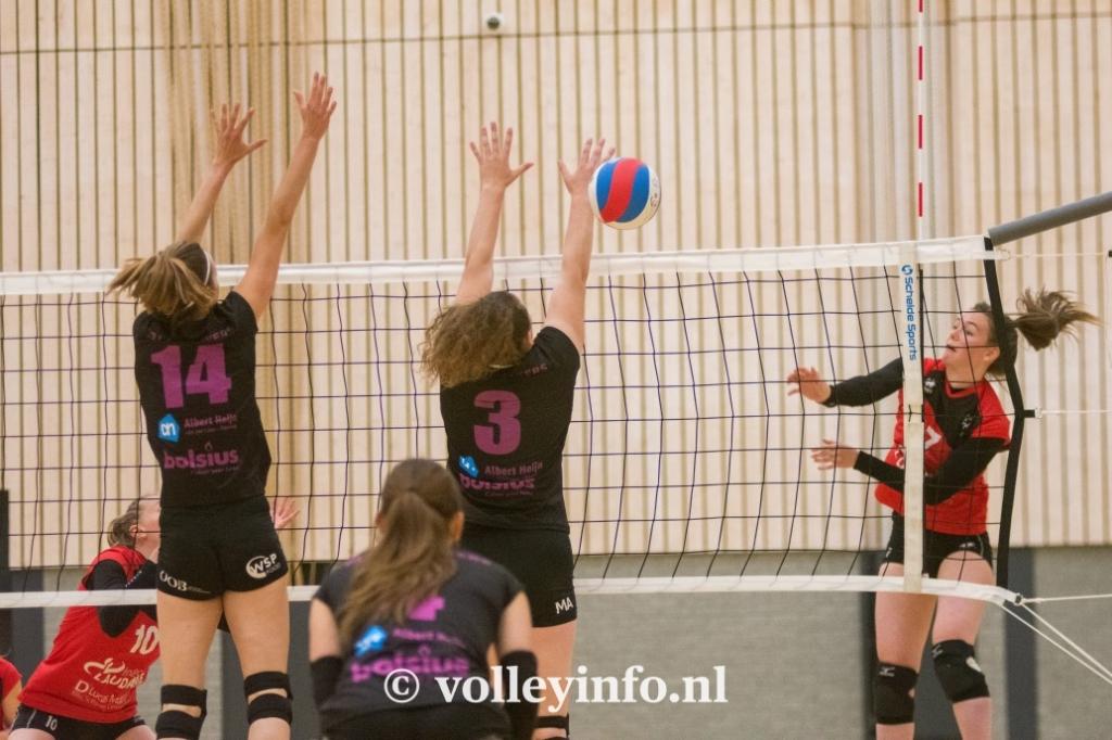 www.volleyinfo.nl-1448