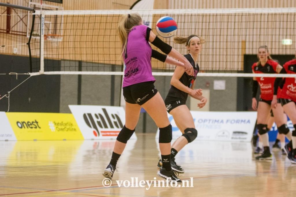 www.volleyinfo.nl-1449