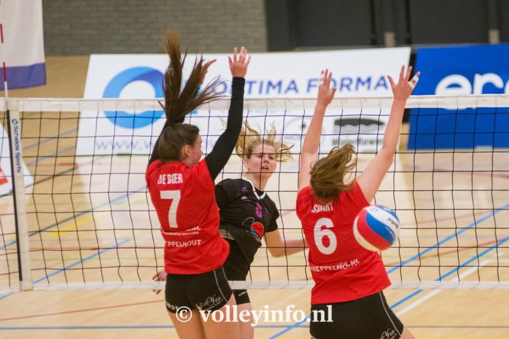 www.volleyinfo.nl-1454