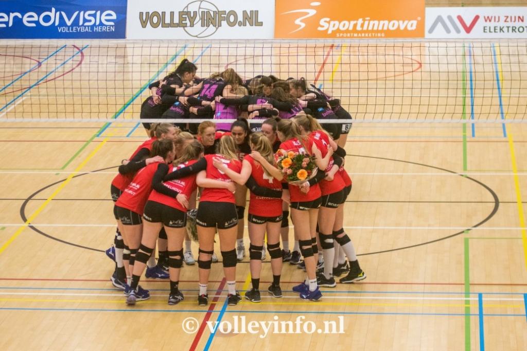 www.volleyinfo.nl-1456