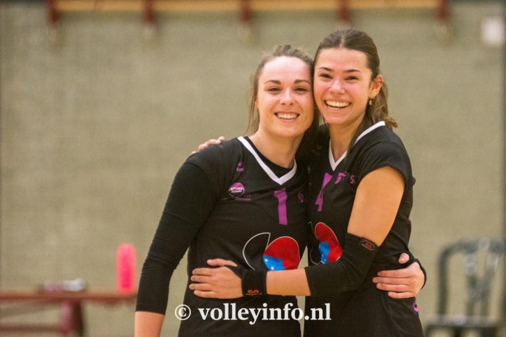 www.volleyinfo.nl-1463