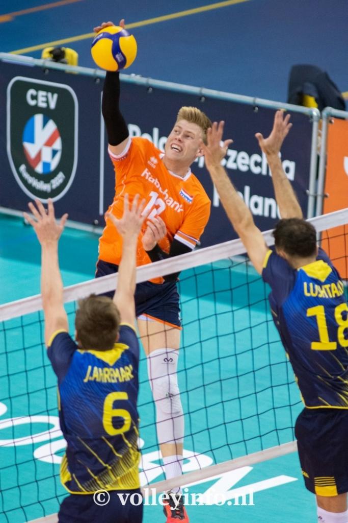 www.volleyinfo.nl-1466