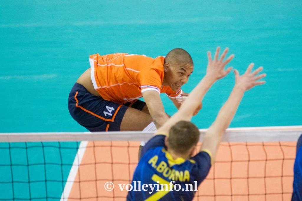 www.volleyinfo.nl-1470