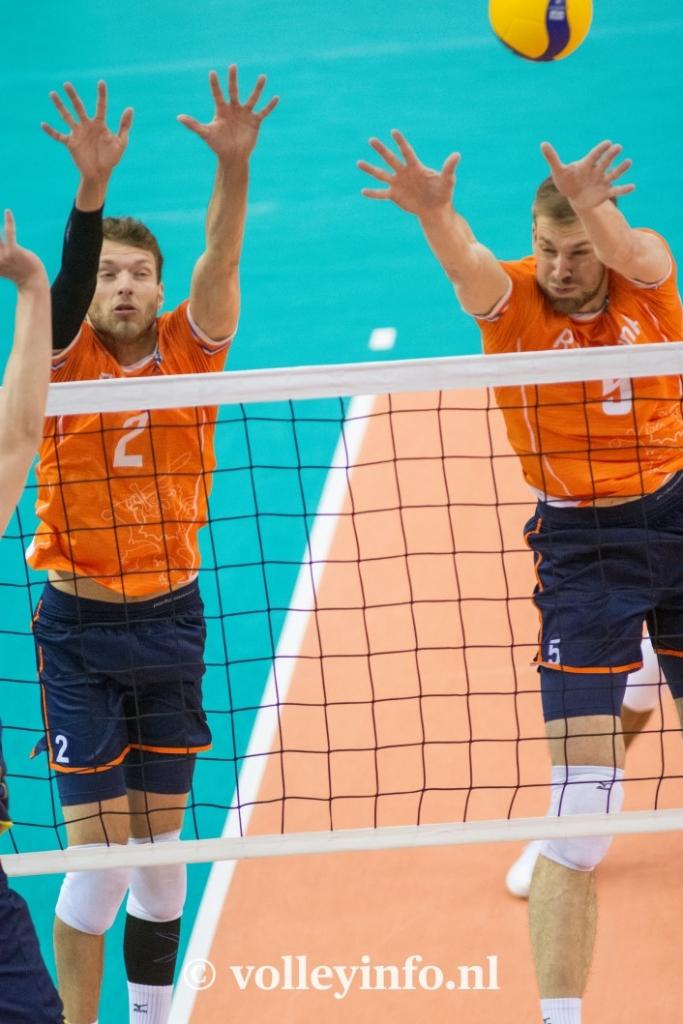 www.volleyinfo.nl-1471