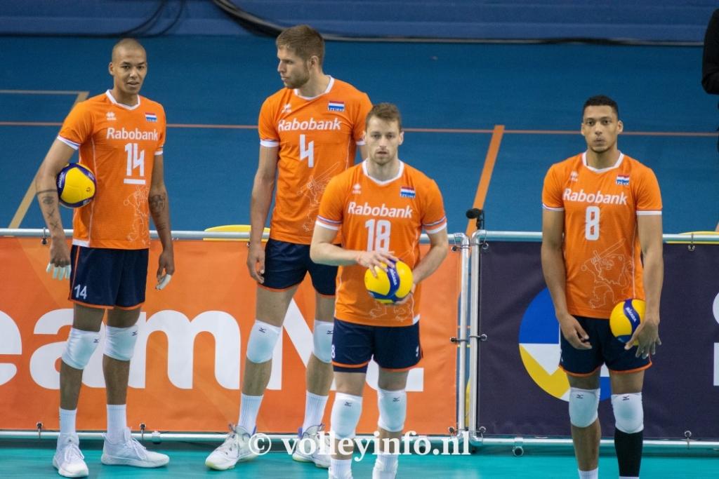 www.volleyinfo.nl-1474