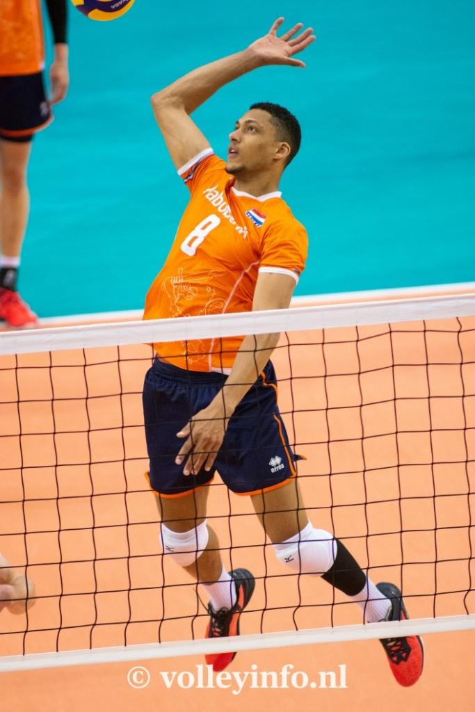 www.volleyinfo.nl-1476