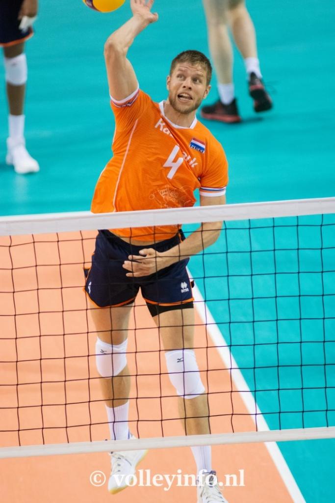 www.volleyinfo.nl-1480