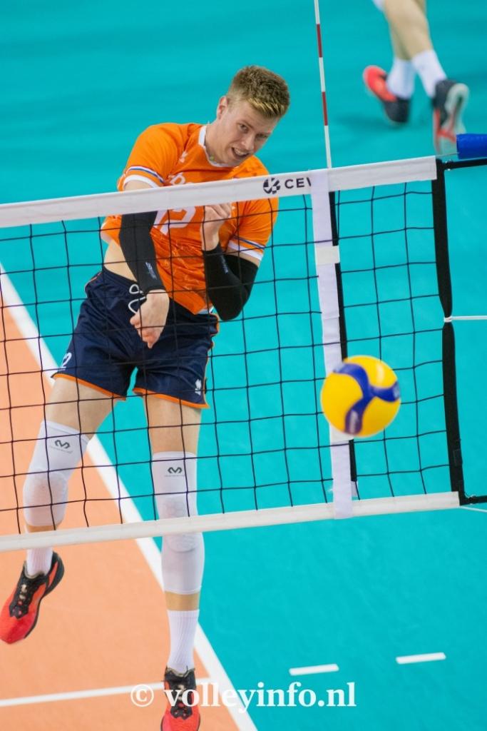 www.volleyinfo.nl-1482