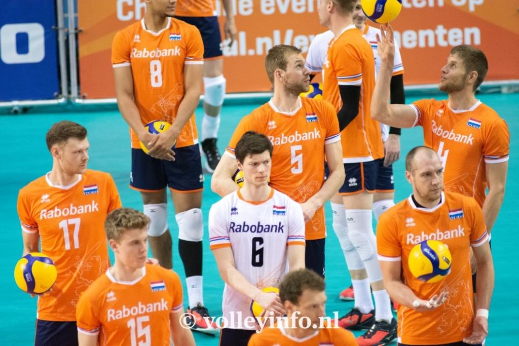 www.volleyinfo.nl-1483