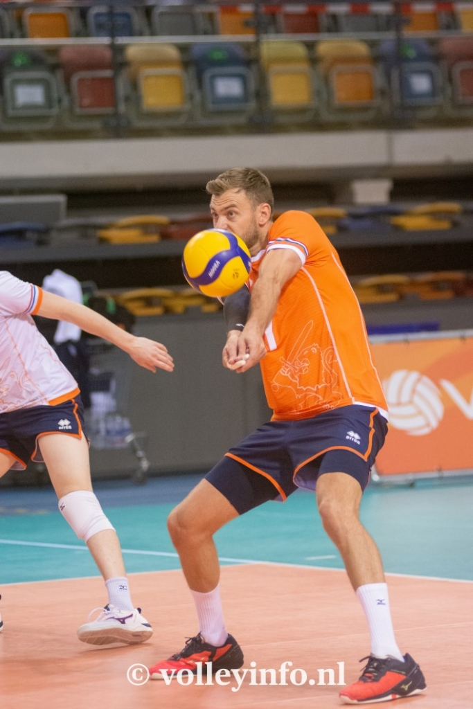 www.volleyinfo.nl-1488