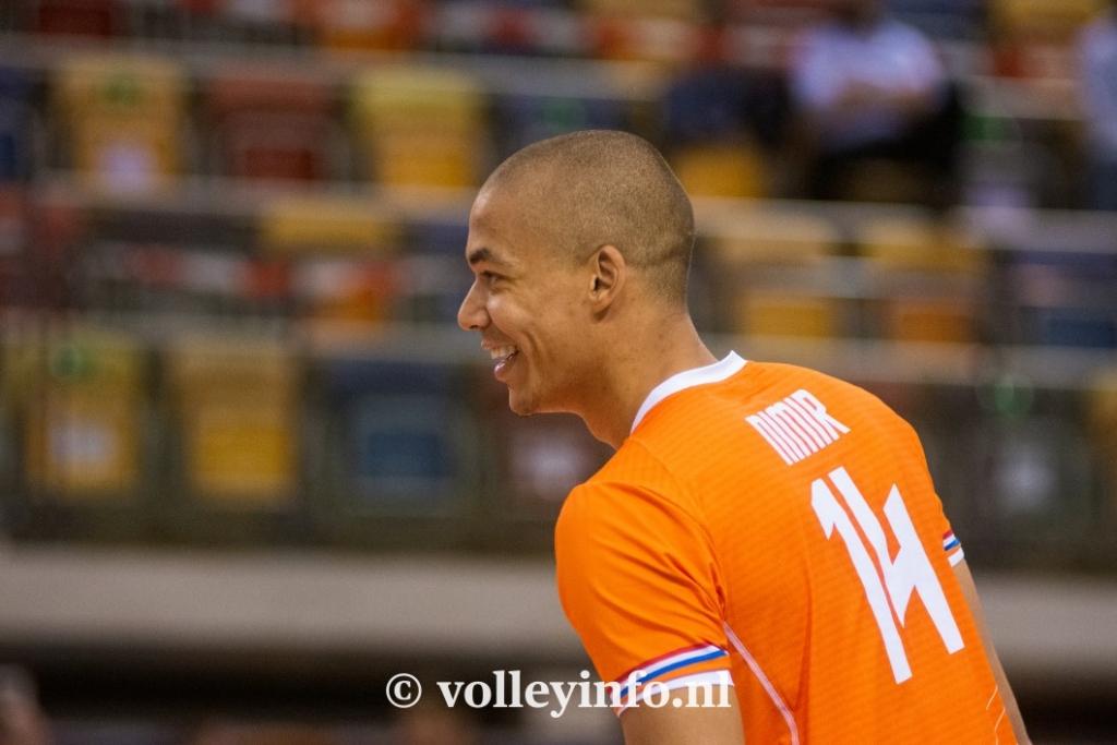 www.volleyinfo.nl-1489