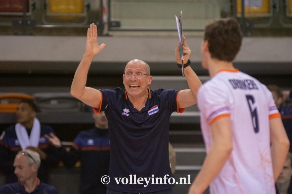 www.volleyinfo.nl-1492