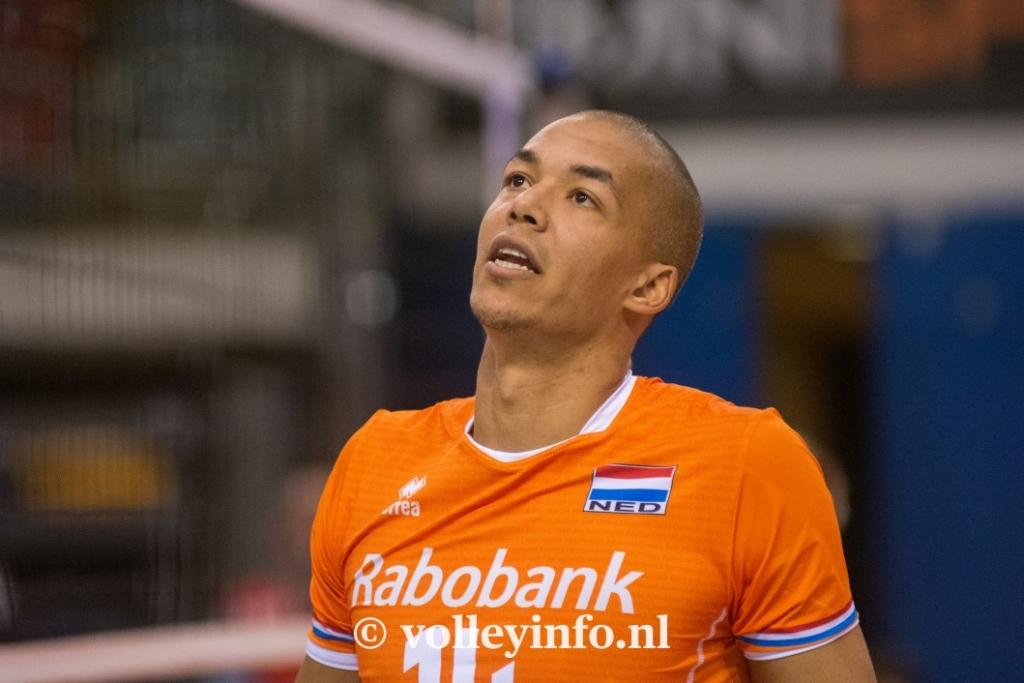 www.volleyinfo.nl-1494