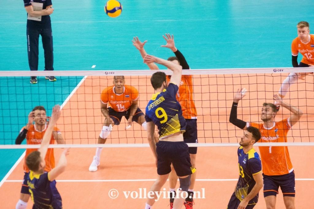 www.volleyinfo.nl-1495