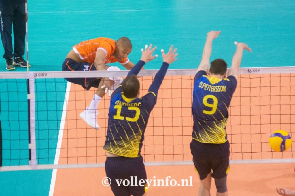 www.volleyinfo.nl-1497