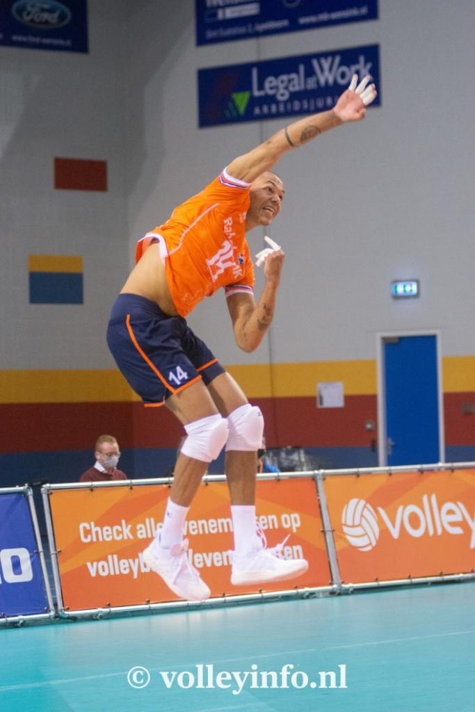 www.volleyinfo.nl-1502