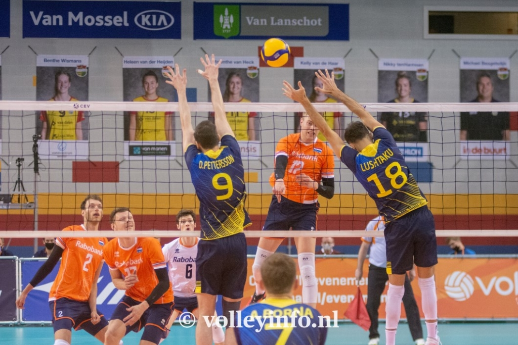 www.volleyinfo.nl-1504
