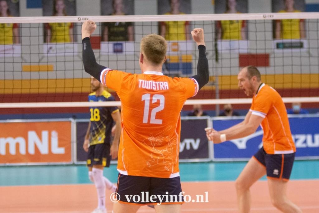 www.volleyinfo.nl-1508