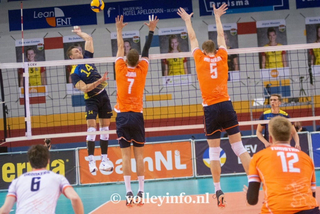 www.volleyinfo.nl-1510