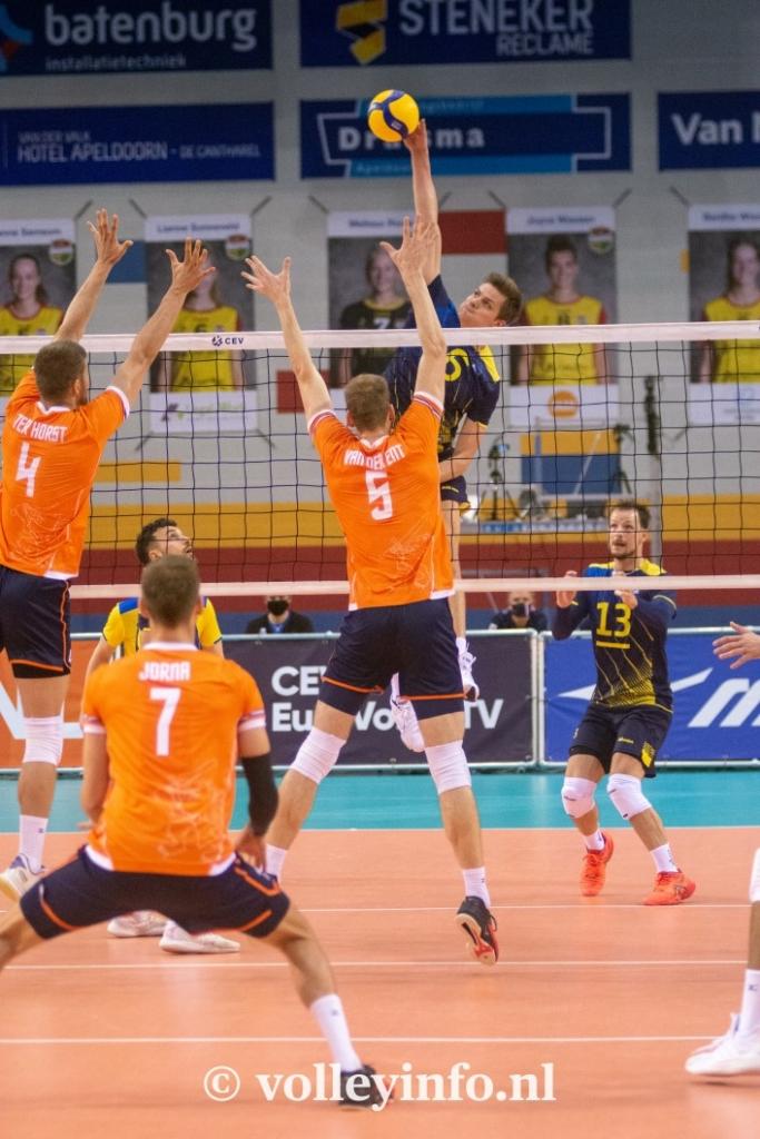 www.volleyinfo.nl-1512