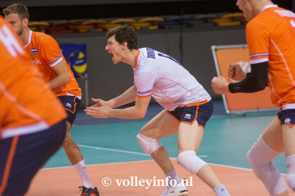 www.volleyinfo.nl-1516