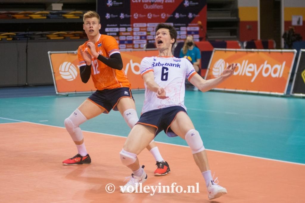 www.volleyinfo.nl-1519