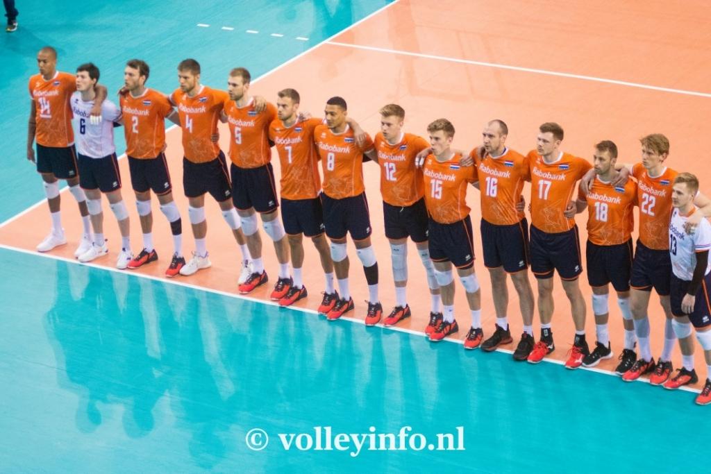www.volleyinfo.nl-1525
