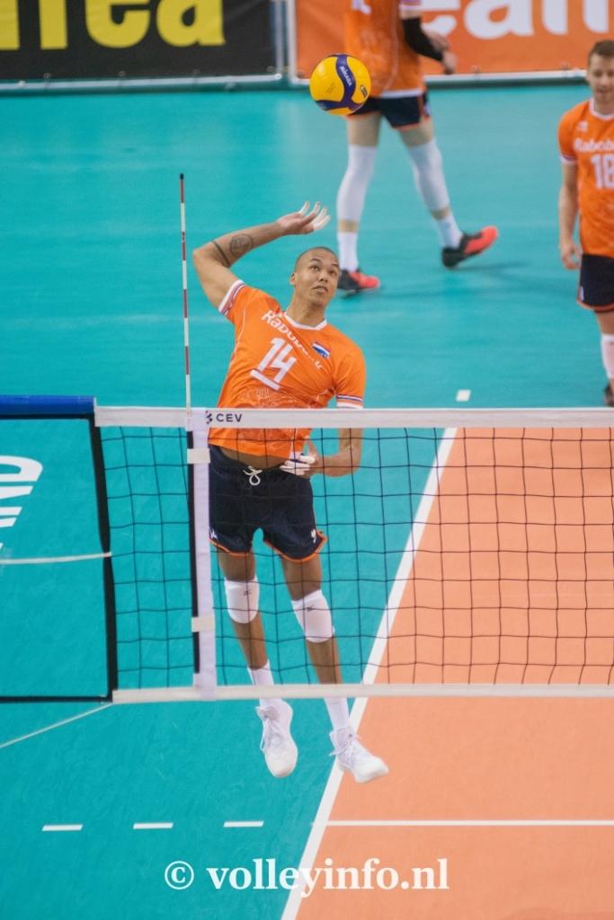 www.volleyinfo.nl-1526