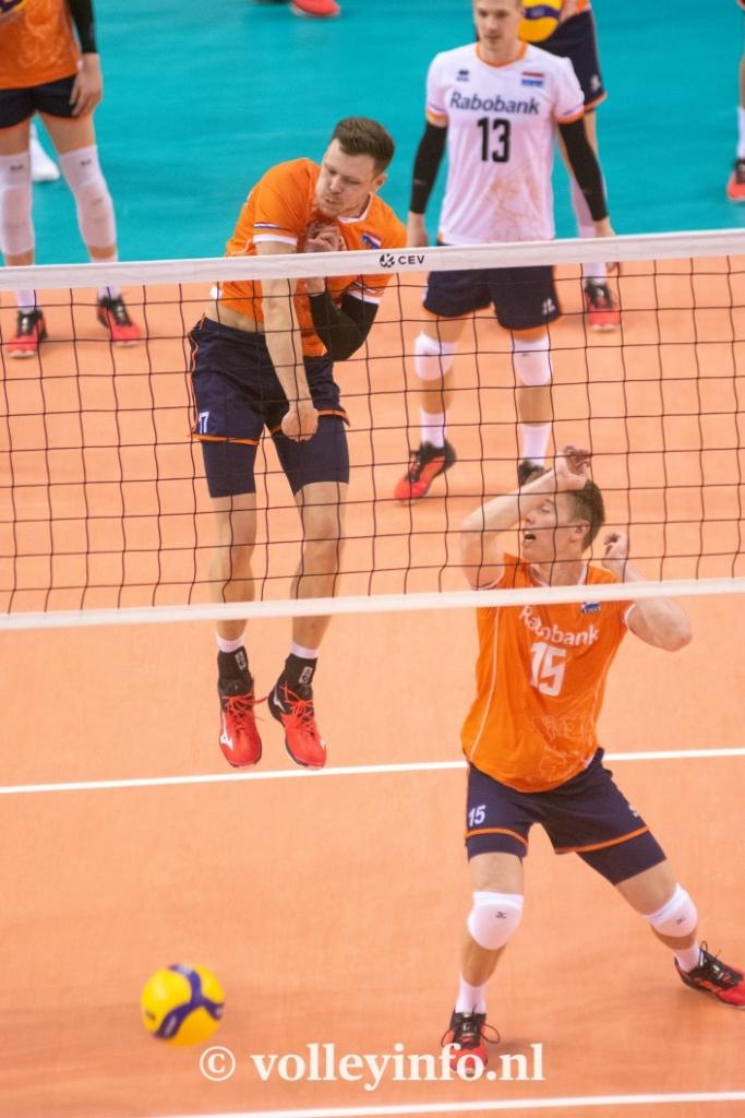 www.volleyinfo.nl-1527